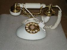Pillow Talk Telephone