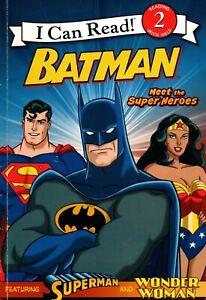 SUPERHEROES - Year 2 Teaching Pack