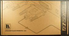 Kramer VS-161H 16x1 HDMI Switcher, NEW !!!