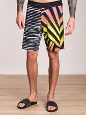 Billabong SZ 38 Sundays Airlite Boardshorts Surf Swim Shorts Mens New $69