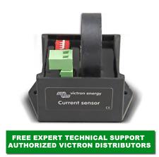 Victron Energy AC Current sensor single phase CSE000100000