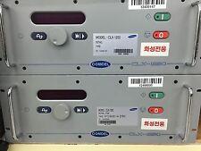 Comdel Clx-1250 Rf Generator P/N Fp12400R1