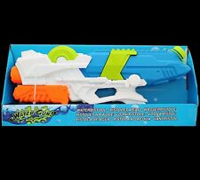nouveau  Fusil à eau   PISTOLET A EAU  41 cm