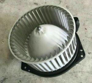 Honda FRV 2005 - 2009 Heater Blower Motor Fan REF A10
