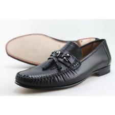 Scarpe classiche da uomo ciabatte prodotta in Spagna