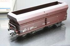 Märklin 4623 CFL Großraumschüttgutwagen Fals Ep.4