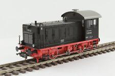Lenz Spur 0 40120-01 Diesellokomotive V 20, DB Epoche 3, LüP: 178 mm Neuware