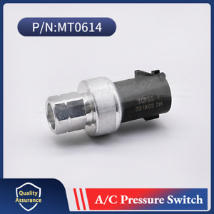 A/C Pressure Transducer Switch For Dodge Charger Jeep Wrangler RAM #05174039AB
