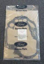 1986-99 NOS Taurus, Sable, & Lincoln AXOD Transmission Chain Cover Gaskets