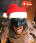 1/6 Scale Santa Hat - Fits Hot Toys/Customs/Enterbay/Iminime/Cultking