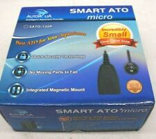AutoAqua Smart Ato Micro Automatic Top Off System (Sato-120P)