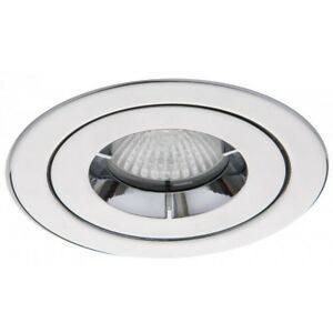 Ansell Lighting Icage IP65 Rated Downlight