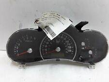 08 09 10 Kia Sedona mph speedometer OEM  57,972 Miles!