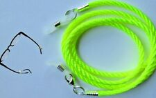 "Green  Eye / sun Spectacles  lanyard 24"" (61cm)   Cord"