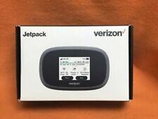 NovAtel MIFI8800L Verizon LTE Mobile Hotspot