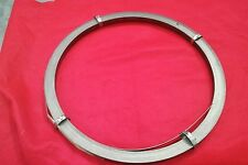 Spring steel strip Spring band steel 22mm x 1.2mm X  CS95  carbon steel. 13kg