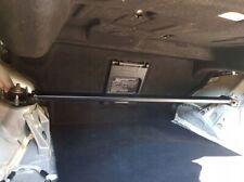 LEXUS SC430 Cabriolet Suspension Avant Supérieur Bras Contrôle Bush Rotule ns lh