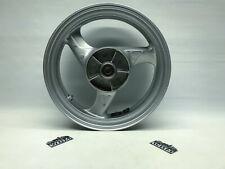 Honda VTR1000 F Firestorm (1) 02' Rear wheel Felge hinten Hinterradfelge
