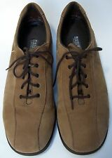 Munro Shoes American Lace Up Oxford USA Womens Size 9W