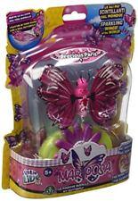 Articoli per feste e party, tema farfalle con inserzione bundle