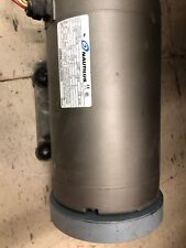 Nautilus Stairmaster Treadmill Drive Motor, T914, T916, 2100LC/LE + More