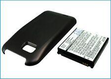 UK Battery for LG Gray C800 myTouch Q BL-48LN 3.7V RoHS