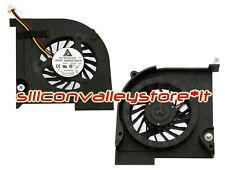 Ventola CPU Fan KSB05105HA DV3-4102SL, DV3-4102TX, DV3-4103TX, DV3-4104TX