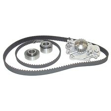 Engine Timing Belt Kit with Water Pump Airtex AWK1316