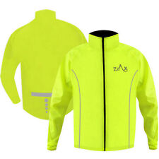 Chaquetas de ciclismo talla XXL