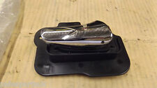 Genuine Vauxhall Vectra B Interior Door Handle RH Chrome. 9134970 New. V10