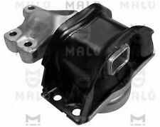 Engine mount, drivers side (RH) - Peugeot 307/308/RCZ + Citroen C4 2.0HDi MY05 >