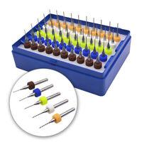Drill Bits Kit PCB Drilling Bit For DIY Soldering Micro Stylish