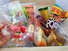 Korean Authentic Snack Box Gift Box 2ea Cherry Keychain Included Care Package