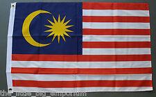 Malaysia Flag New Polyester Malaysian