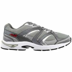 Avia Execute Ii Mens Running Sneakers Shoes