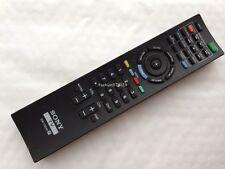 Remote Control For Sony KDL-52XBR6 KDL-46XBR45 KDL-40XBR7 KDL-52XBR7 LCD 3D TV