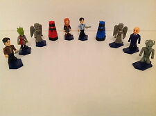 Toys Science Fiction Collectables