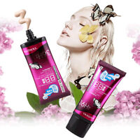 Woman Makeup BB Cream Perfect Cover Blemish Balm Concealer Whitening Moisturize