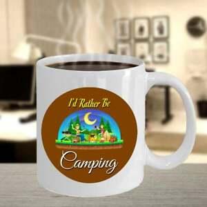 Camping Mug Campingcoffee Mug Camp Mug Camp Coffee Mug Camper Mug Camper Coffee