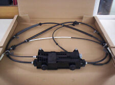 Land Rover Car Brake Cables