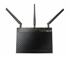Nuevo Asus Rt-n66u N900 Dual Band Gigabit LAN/WAN 2x Usb 900 Mbps Wireless Router