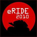 E-RIDE 2010