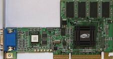 ATI Rage 128 32MB AGP Graphics Card