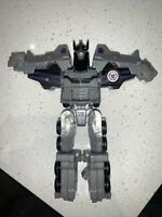 Transformers Robots In Disguise MENASOR Incomplete Crash Combiner Rid FAST SHIP