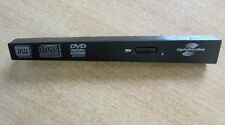 HP Pavilion DV9000 DV9700 DV9500 DVD Writer Drive Bezel Cover Trim 3AAT9CRTP14
