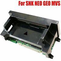 Main Board Motherboard Multi Games Arcade Machine Seat Base for SNK NEO GEM MVS