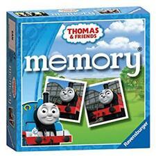 Thomas & Friends Mini Memory Game