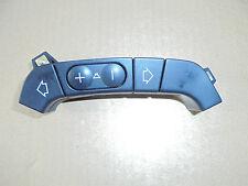 Bmw E38-E39 volant audio control switch pack - 8 363 655