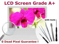 New LCD Screen Grade A+ for Lenovo ideapad 100-15IBD with tools Fast Shipping