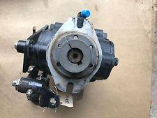 Toro Piston Pump Part#95-8599 for Toro Reelmaster 3100D
